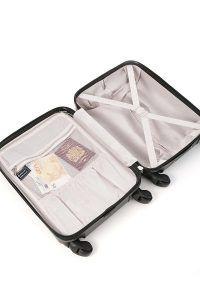 maleta grande aerolite