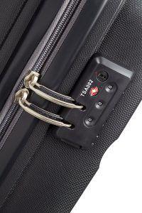 candado de la maleta American Tourister Bon Air
