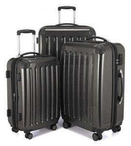lote de maletas