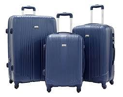 maletas Airo de Alistair
