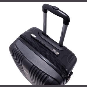 asa de la maleta Airo de Alistair