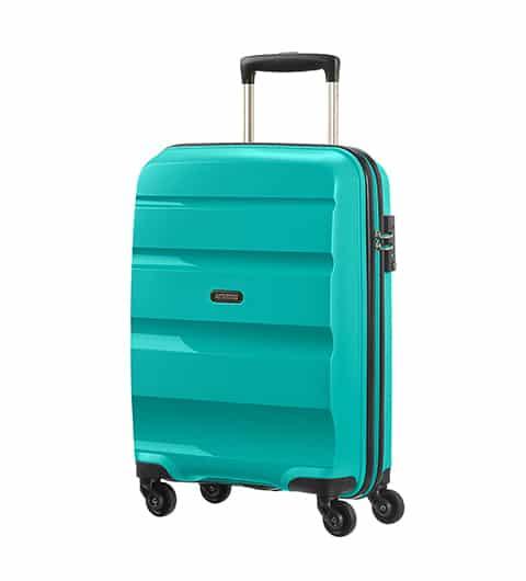 fbd6ebc42 Maletas con ruedas: comparativo y guía de compra - 2019